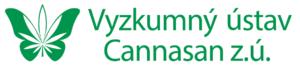 Výzkumný ústav Cannasan